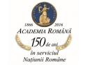 Punct de vedere privind înființarea unei Academii alternative în România