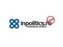 Tudor Chiuariu si Vasile Dancu si-au lansat blog pe www.inpolitics.ro