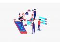 Veracomp si Fortinet, impreuna pe 20 octombrie intr-un eveniment dedicat securitatii aplicatiilor web 19 -21 septembrie