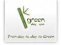 Cardul Cadou Green Day Spa, un dar pretios de Sfantul Valentin
