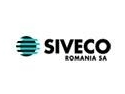 Centrul Virtual de Excelenţă SIVECO 'fără frontiere'