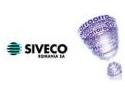 S-a lansat Cupa SIVECO 2006!
