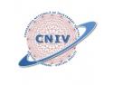 centrul de performanta conil. CNIV
