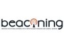BEACONING, un proiect european de cercetare si inovare care promoveaza invatarea prin joc