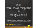 consumer insights. Competitia inter-scolara Consumer Classroom