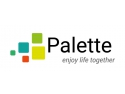 Comunitatea PALETTE creste! angel investment