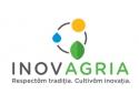 Cu o saptamana inainte de depunerea cererilor unice, SIVECO Romania lanseaza versiunea GRATUITA a simulatorului de subventii pentru zootehnie televiziune 4k