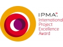conferinta anului in management de proiect. International Project Management Association