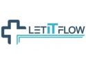 LetItFlow - un proiect european de cercetare care susţine prelungirea activitatii profesionale a personalului medical de peste 50 de ani