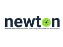 NEWTON aduce inovatie si tehnologie in scolile speciale