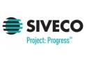 sivadoc. Oferta SIVECO Romania pentru IMM-uri: un pachet integrat de solutii informatice, adaptate cerintelor si posibilitatilor lor financiare