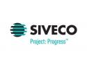 siveco. Proiectul implementat de Centrul National de Informatizare din Kazakhstan in parteneriat cu SIVECO Romania - recunoscut la nivel international
