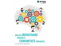 asociatia young initiative. Raportul de Sustenabilitate SIVECO pentru 2016