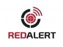 proiect finantat the body shop. RED-ALERT – proiect finantat de Comisia Europeana, pentru combaterea propagandei teroriste din mediul online