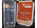 asistent social nivel mediu. World Summit Award Winner 2013