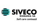 S-a lansat primul curs online din Romania destinat protectiei consumatorilor