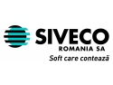 Distri Gaz Energy  gaze naturale  consumator captiv  consumator eligibil. S-a lansat primul curs online din Romania destinat protectiei consumatorilor