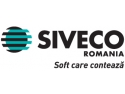 presedinte cnas. SIVECO Romania S.A.