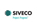 siveco application. SIVECO continua furnizarea de solutii software pentru vama din Republica Macedonia