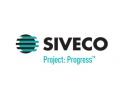 solutii intel. SIVECO continua furnizarea de solutii software pentru vama din Republica Macedonia