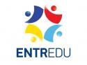 ecosistem antreprenorial. Proiectul european de cercetare ENTREDU