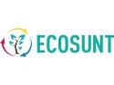 gestiunea deseurilor. SIVECO propune o solutie inovativa si eficienta pentru managementul deseurilor