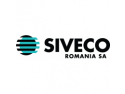 siveco application. SIVECO Romania conduce consortiul de firme care va realiza un nou proiect strategic pentru Comisia Europeana