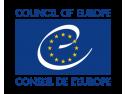 guvernare. Consiliul Europei