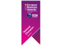 Campion National, European Business Awards