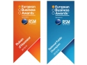 premii . European Business Awards 2013/14