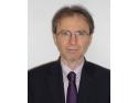 Mihai Tudor, Vicepresedinte Comercial SIVECO