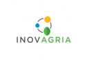 management integrat ferme. SIVECO Romania lanseaza INOVAGRIA, cea mai noua solutie de management performant al fermelor
