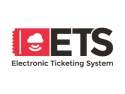 ticketing. ETS