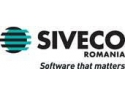 "SIVECO Romania s-a alaturat misiunii ""Calculeaza amprenta de carbon"" speech recognition"