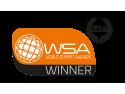 Reuniunea Profesionistilor din Gambling. Softistii romani cuceresc din nou medalia de AUR la World Summit Awards, cea mai importanta competitie mondiala a profesionistilor IT