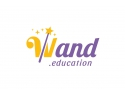 world education. Wand.education™ la GESS Dubai 2017