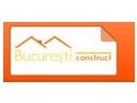 www.bucuresticonstruct.ro - catalogul firmelor de constructii si amenajari