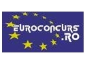 Euroconcurs.ro devine distribuitor in Romania al EUtests.eu