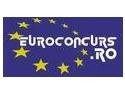 Romanii se pregatesc online pentru concursurile UE
