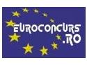 mijloace de lucru. 2007: Noi oportunitati de lucru in institutiile UE