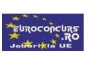 cursuri pregatire cae. Seminar de pregatire pentru competitiile UE la Iasi