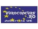 curatenie institutii publica. Noi posturi in institutiile Uniunii Europene