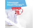 steam cleaner. Steam Therapy o noua solutie ingenioasa Beko