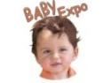 Vineri 7 Aprilie incepe BABY EXPO Timisoara - Sarbatoarea copiilor intre 0-5 ani !