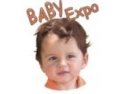 Sarbatoreste cu noi la BABY EXPO Cluj-Napoca !