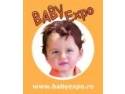 Joi, 22 Martie incepe BABY EXPO !!!