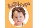 9 mai. 6-9 Decembrie, BABY EXPO 10 Editii, de 10 ori mai multe surprize !
