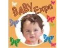 emed a1000 baby. Noutati estivale la BABY EXPO
