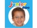 doxologia junior. Vineri 11 Septembrie incepe JUNIOR EXPO !