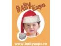 TEUTONIA una din cele mai faimoase marci de carucioare acum la BABY EXPO !